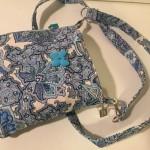 Bag 25 - $25.00 crossbody